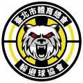 台北市躲避球協會
